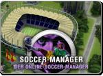 MG - Soccer
